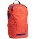Timbuk2 Raider - Sac à dos - 18l orange/rouge